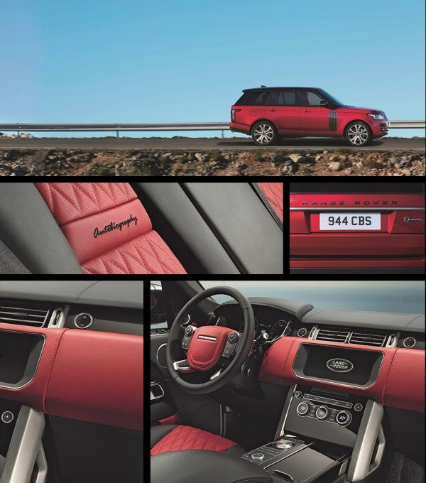 Zrnith_Range_Rover_Special_Edition_TheLuxuryTrends
