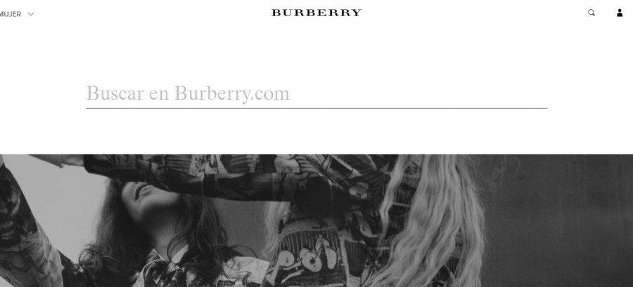 burberry-tienda-on-line-TheLuxuryTrends