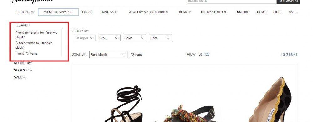 neiman-marcus-tienda-online-TheLuxuryTrends