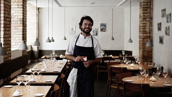 restaurant-relae-in-copenhagen-sostenible-TheLuxuryTrends