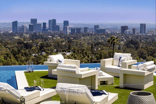 924-Bel-Air-Road-vistas-Los-Angeles-TheLuxuryTrends