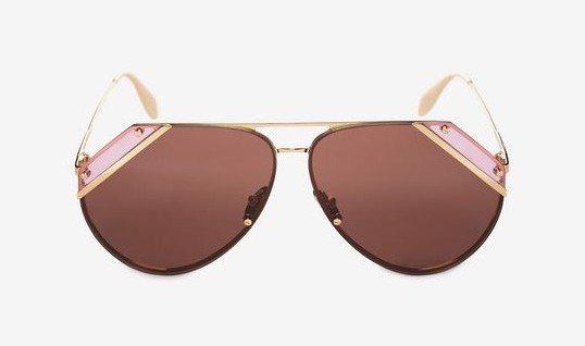 Alexander-McQueen-gafas-sol-regalo-madre-TheLuxuryTrends