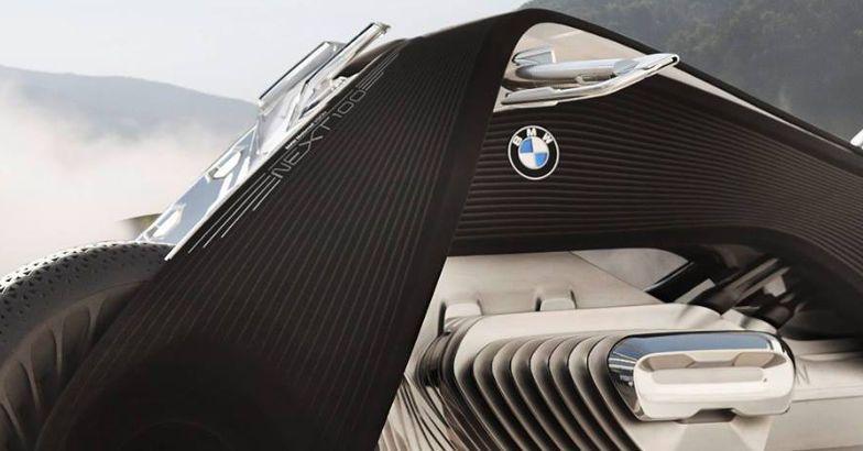 BMW-Motorrad-Next-100-detalle-TheLuxuryTrends