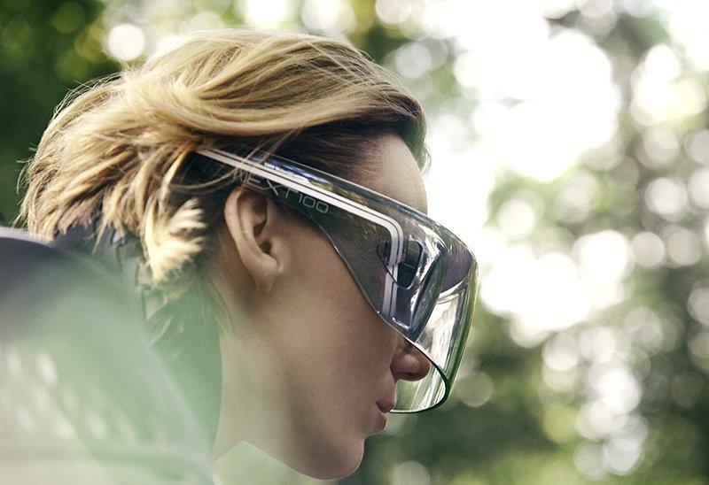 BMW-Motorrad-Vision-Next-100-visor-TheLuxuryTrends