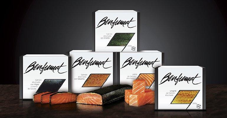 Benfumat-productos-TheLuxuryTrends