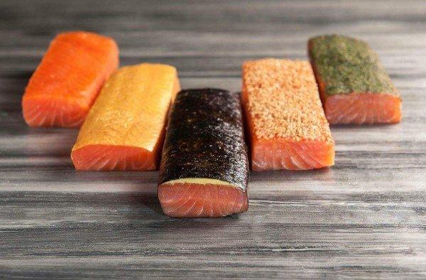 Benfumat-salmon-ingredientes-TheLuxuryTrends
