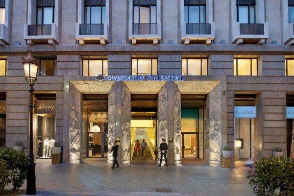 Carme-Ruscalleda-Hotel-Mandarin-Oriental-TheLuxuryTrends