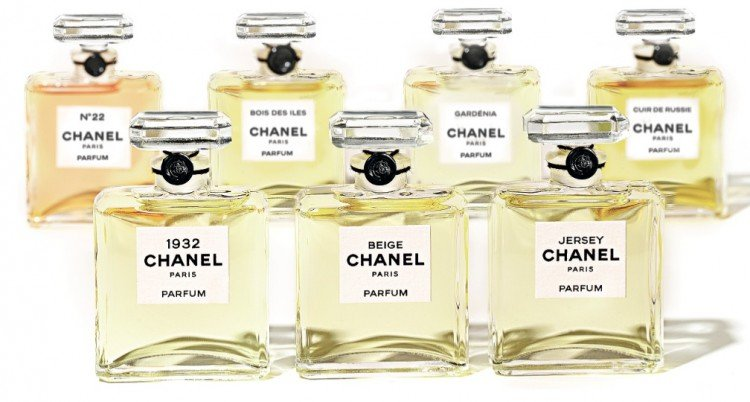 Chanel-Les-Exclusifs-Extrait-TheLuxuryTrends