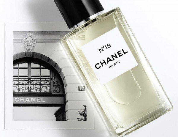 Chanel-Les-Exclusifs-n-18-TheLuxuryTrends