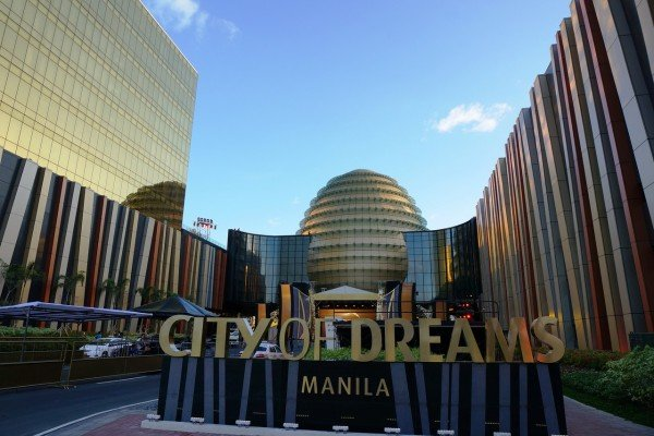 City-of-Dreams-Manila-TheLuxuryTrends