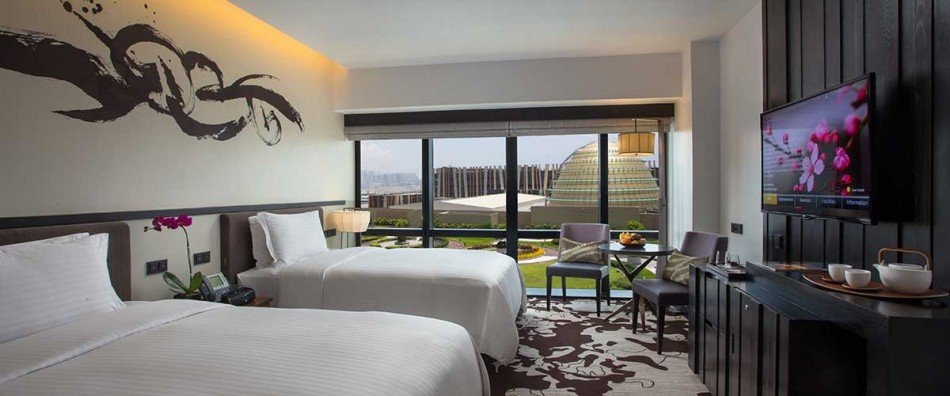 City-of-dream-Nobu-Hotel-Manila-habitación-TheLuxuryTrends