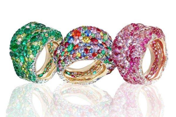 Fabergé,-piezas-alta-joyería-TheLuxuryTrends