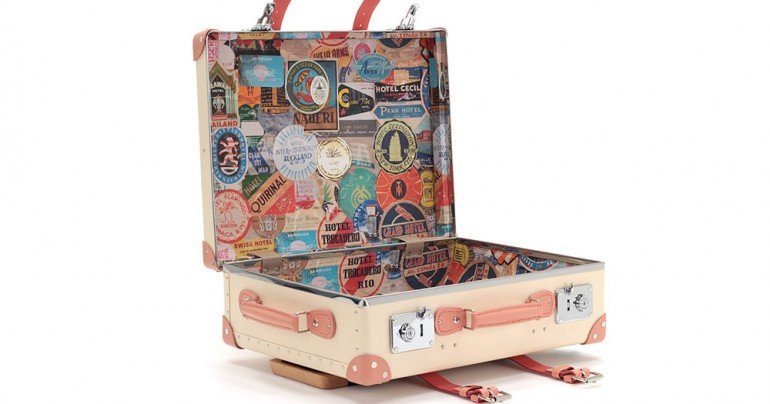 be-Trotter-2017-luggage-TheLuxuryTrends