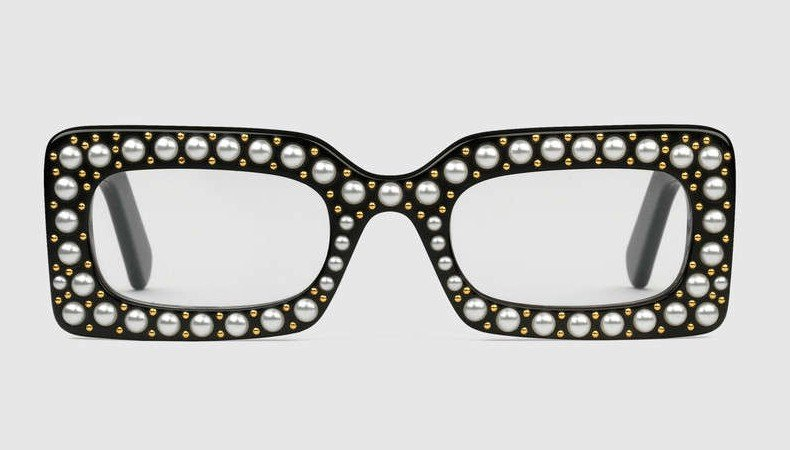 Gucci-gafas-sol-regalo-dia-madre-TheLuxuryTrends