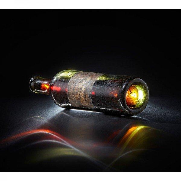 Montegrappa-cognac-pen-gaultier-a762-TheLuxuryTrends