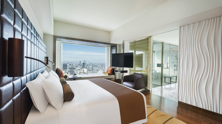 Prince-Gallery-Hotel-Tokio-suite-TheLuxuryTrends