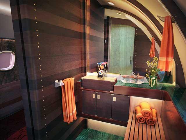 Skyacht-One-baño-TheLuxury-Trends