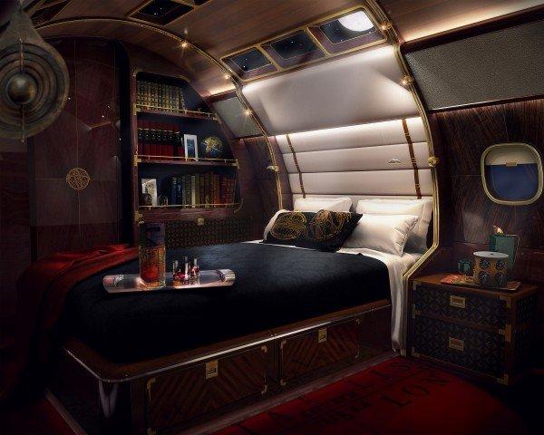 Skyacht-One-habitación-principal-theLuxuryTrends