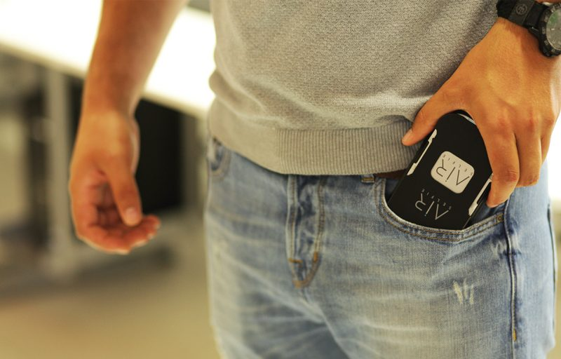 TheLuxuryTrends,Airselfie-Pocket
