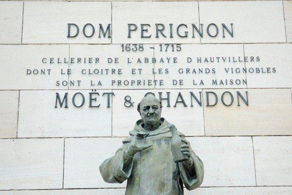The-Luxury-Trends-Dom-Perignon-Pierre