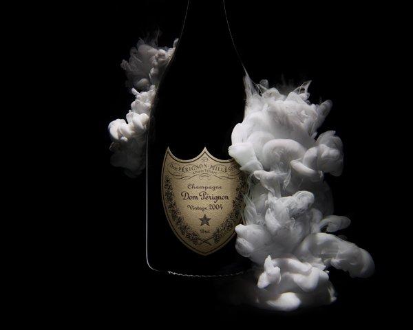 The-Luxury-Trends-Dom-Perignon-Vintage-2004