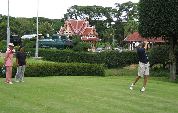 The-Luxury-Trends-Golf-en-Tailandia-Royal-Hua-Hi