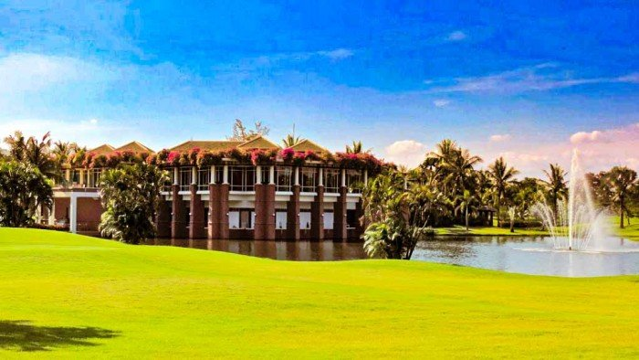 The-Luxury-Trends-Golf-en-Tailandia-Thai-Country-Club