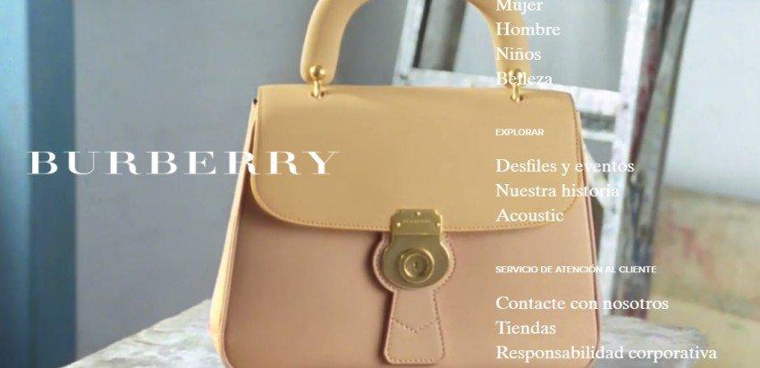 burberry-ecommerce-TheLuxuryTrends
