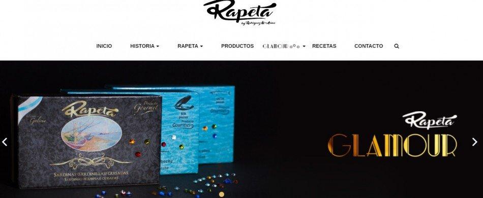 rapeta-tienda-online-YheLuxuryTrends