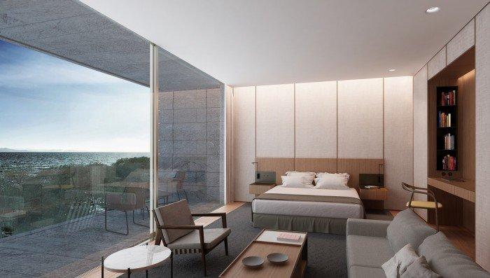 Akelarre-Hotel-Habitación-TheLuxuryTrends