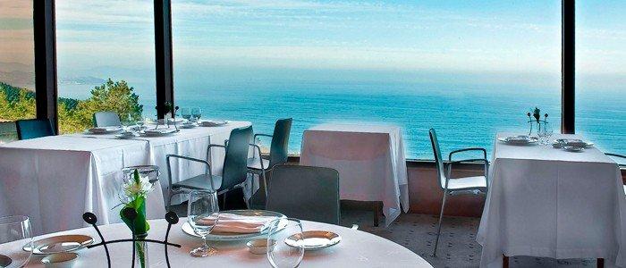 Akelarre-restaurante-TheLuxuryTrends