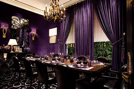 Joel-Robuchon-Restaurante-TheLuxuryTrends