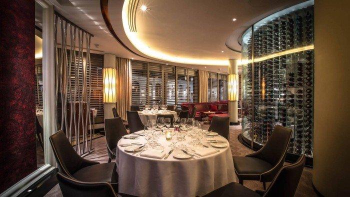 Petrus-Restaurante-Gordon-Ramsay-TheLuxuryTrends