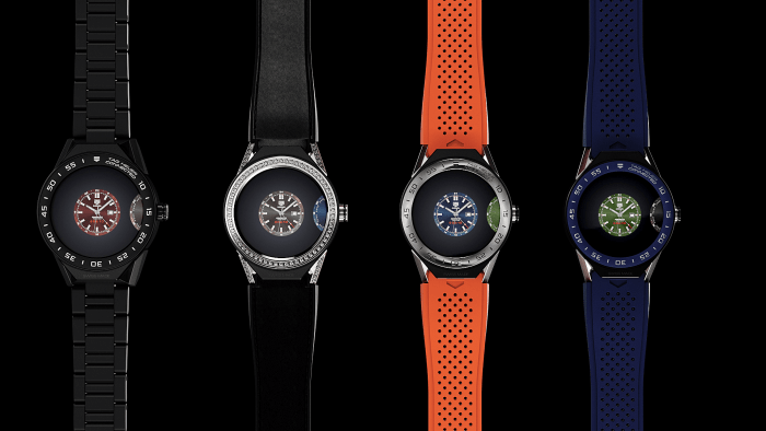 TAG-Heuer-Connected-Modulr-Watchfaces-TheLuxuryTrends