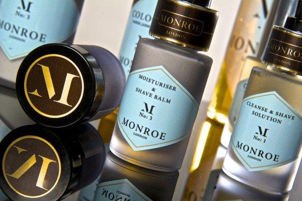 The-Luxury-Trends-Monroe-London-Gama