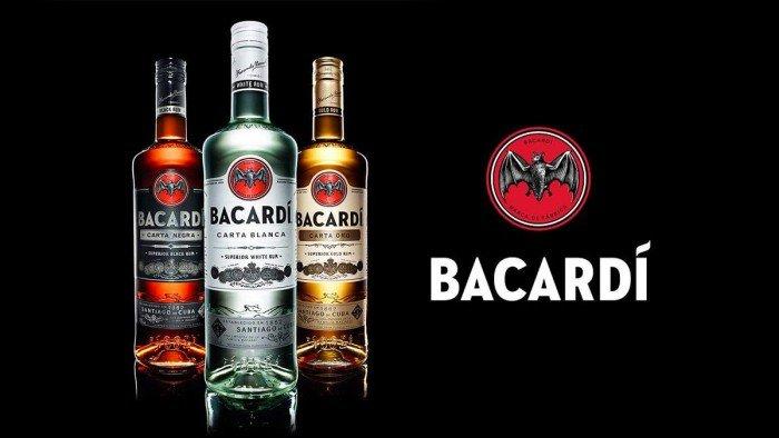 The-luxury-Trends-Ron-Bacadi