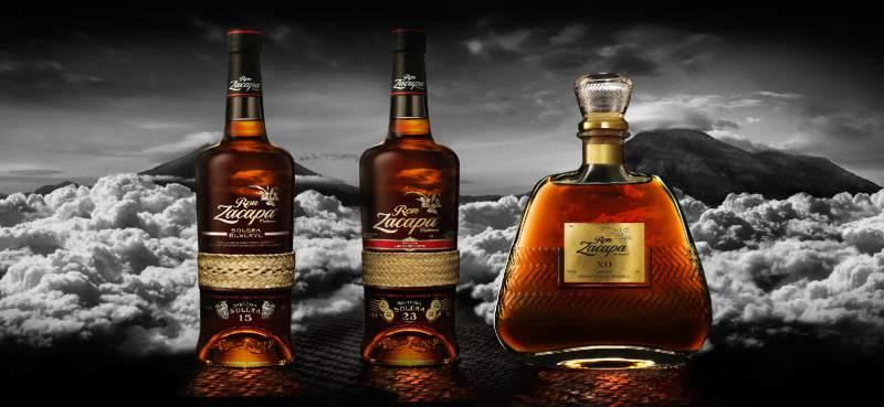 The-Luxury-Trends-Ron-Zacapas-Guatemala