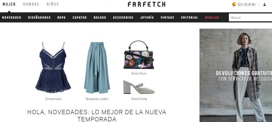 tienda-online-farfetch-TheLuxuryTrends