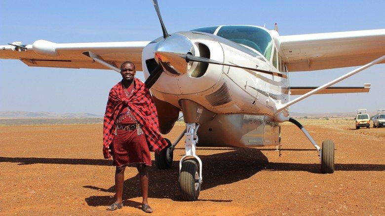 kenya-scenic-air-safaris-TheLuxuryTrends