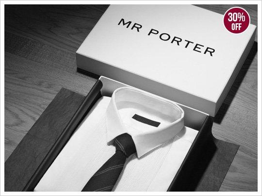 mr-porter-tienda-online-TheLuxuryTrends