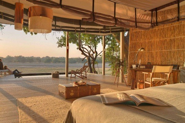 norman-carr-chinzombo-Zambia-TheLuxuryTrends