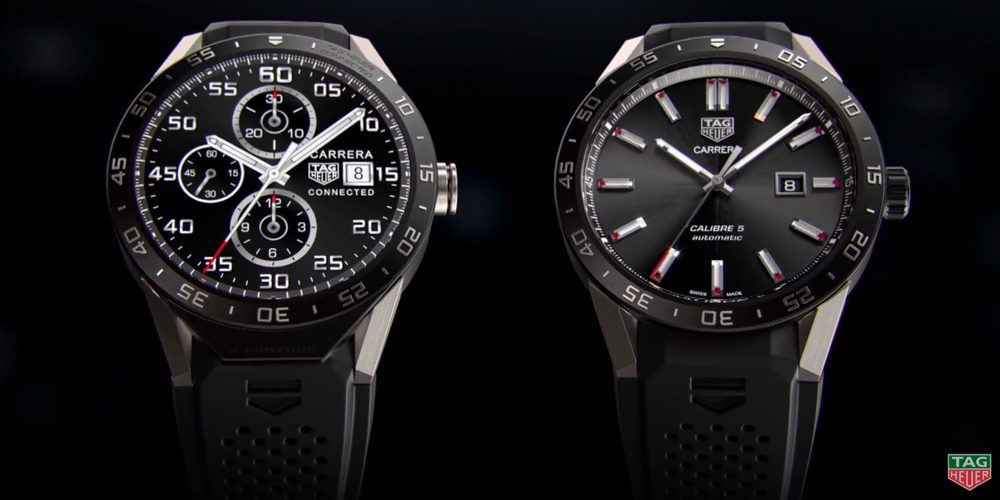 tag-heuer-connected-TheLuxuryTrends