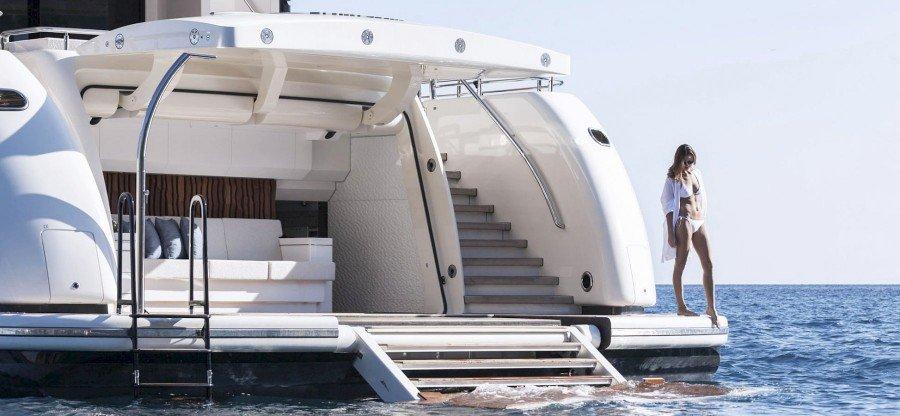 Alia-Yachts-Ruya-TheLuxuryTrends