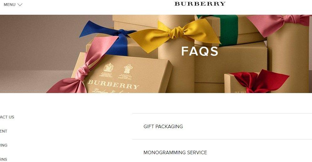 BURBERRY-ecommerce.contenido-TheLuxuryTrends