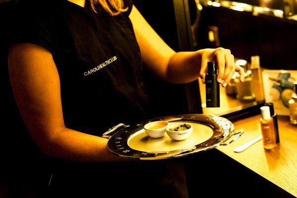 Caroli-health-Club-Hotel-Intercontinental-TheLuxuryTrends