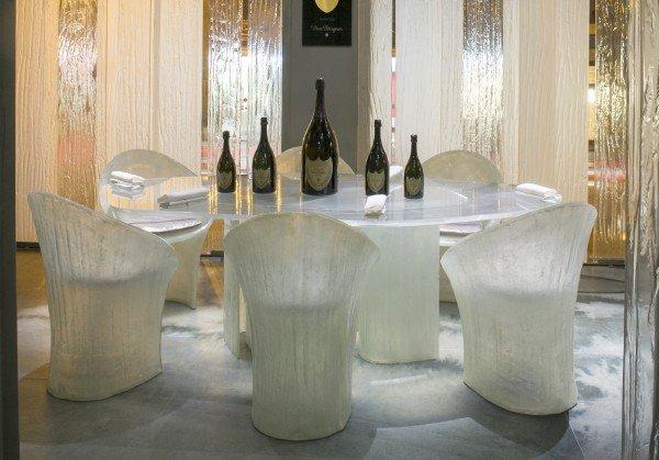 Dom-Pérignon-Enigma-TheLuxury-Trends