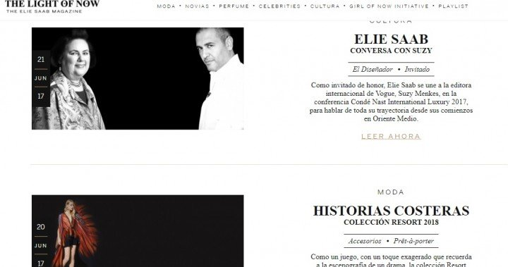 Elie-Saab-ecommerce-TheLuxuryTrends