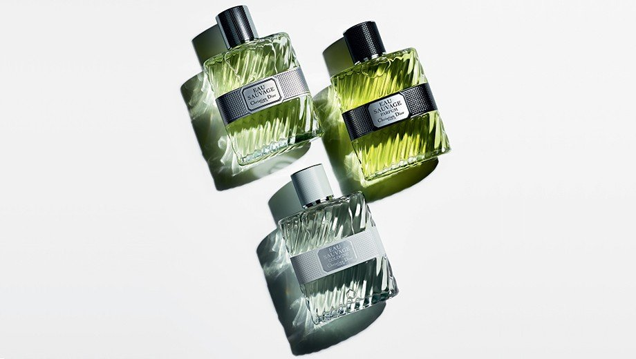 Eau-Sauvage-Perfum-productos-TheLuxuryTrends