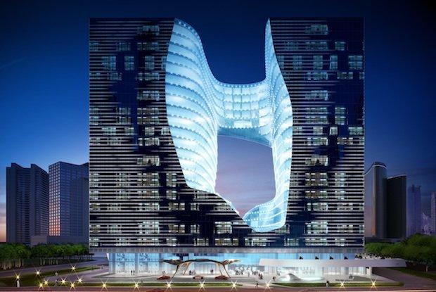 ME-Dubai-Meli´-Opus-edificio-TheLuxuryTrends