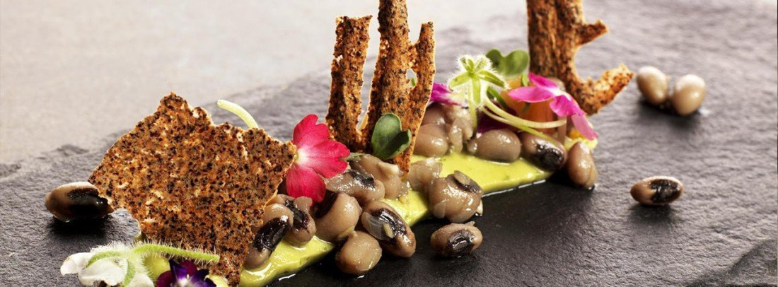 Maido-restaurante-Lima-TheLuxuryTrends